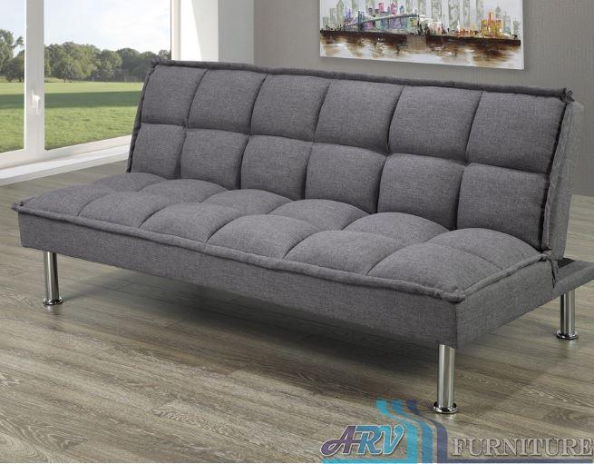 Futon 125 Furniture Details Arv Mississauga Toronto Retail