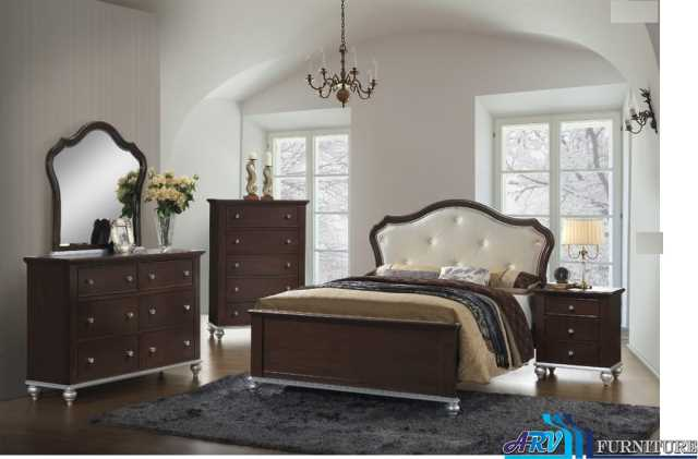 KidsFurniture-AFD-ALLISON