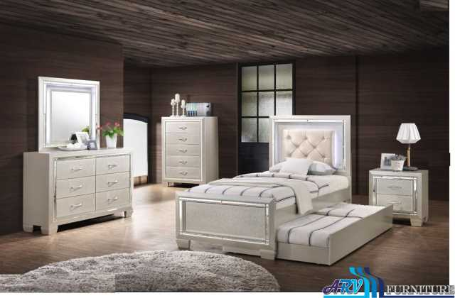 KidsFurniture-AFD-PLANTINUM-YOUTH