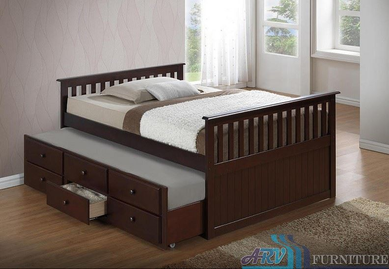 KidsFurniture-IF-317-E
