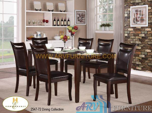 KitchenFurniture-MZ-2547-72