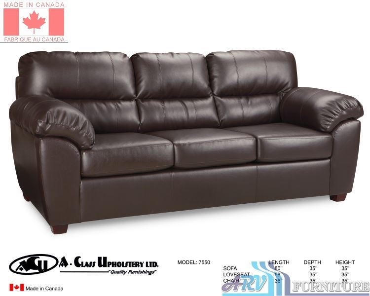 LeatherSofaFurniture-ACL-7550