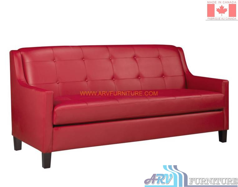 SofaFurniture-ACL-5400