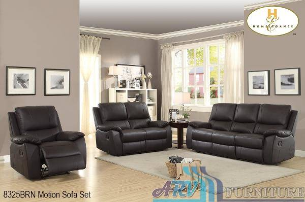 Recliner 398 Furniture