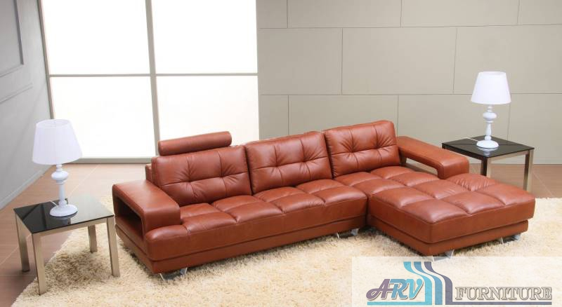 SectionalFurniture-SK-LK-157