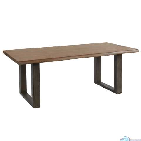 Diningtable_WW-201-289CF