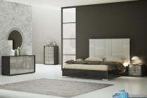 Bedroom Sale Arv Furniture Mississauga Brampton