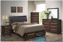Bedroom Sale Arv Furniture Mississauga Brampton Toronto Amp Gta Furniture Retail Store