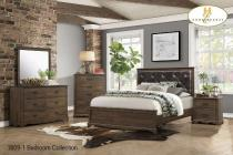 Bedroom Sale Arv Furniture Mississauga Brampton