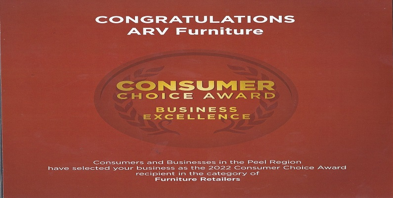 Arv Furniture Mississauga Brampton Toronto Amp Gta Ongoing Sale Furniture Retail Store